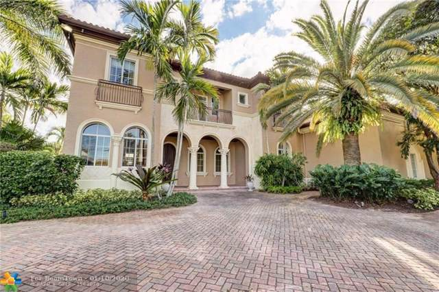 14056 Paradise Point Road, Palm Beach Gardens, FL 33410 (MLS #F10209586) :: Castelli Real Estate Services