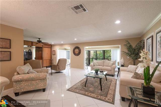 21724 Arriba Real 36-B, Boca Raton, FL 33433 (#F10210458) :: Posh Properties