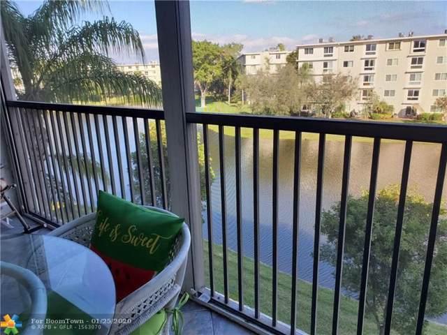 2213 Cypress Island Dr #401, Pompano Beach, FL 33069 (MLS #F10213643) :: GK Realty Group LLC