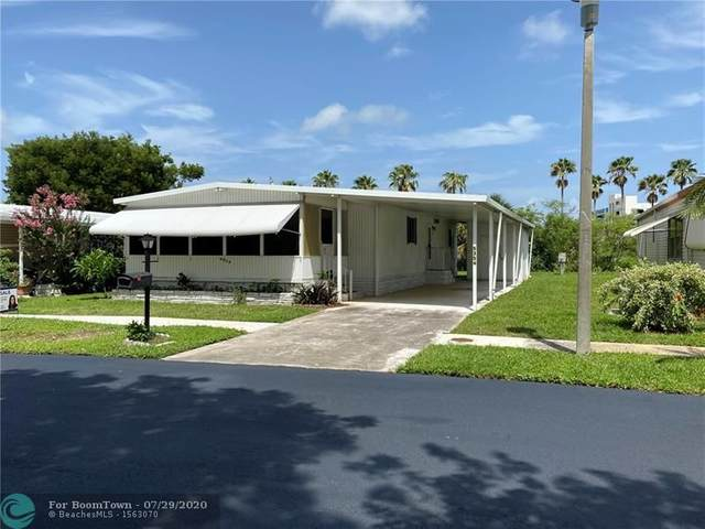 5354 NW 1st Ave, Deerfield Beach, FL 33064 (#F10220237) :: Ryan Jennings Group