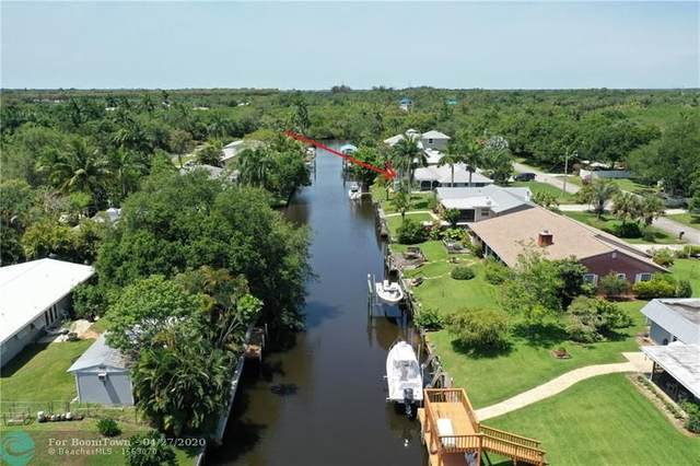 590 SW Harbor Street, Stuart, FL 34997 (#F10226400) :: The Rizzuto Woodman Team