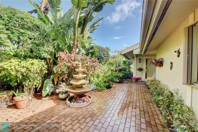 7777 Kenway Place, Boca Raton, FL 33433 (#F10229184) :: Ryan Jennings Group