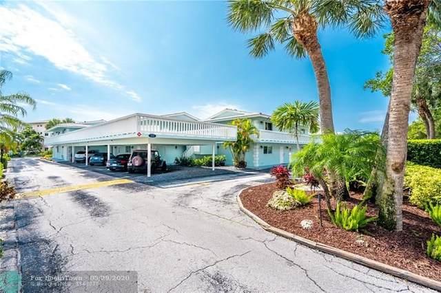 222 N Federal Hwy #112, Deerfield Beach, FL 33441 (MLS #F10230865) :: Lucido Global