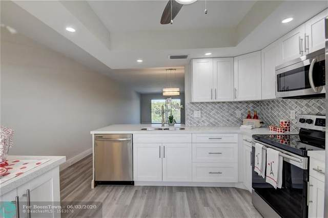 2201 Lucaya Bnd D4, Coconut Creek, FL 33066 (#F10232344) :: Ryan Jennings Group