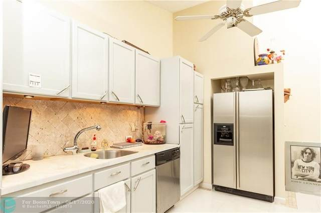 8310 NW 51st Ct, Lauderhill, FL 33351 (MLS #F10233823) :: Castelli Real Estate Services