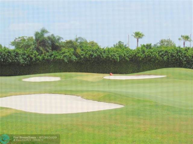 6454 Aspen Glen Cir #202, Boynton Beach, FL 33437 (#F10233900) :: Posh Properties