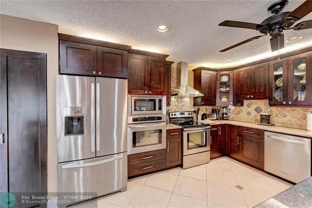 2173 NW 99th Way, Coral Springs, FL 33071 (MLS #F10236535) :: Castelli Real Estate Services
