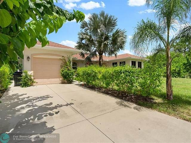 232 Santurce Ave, North Port, Fl 34287, Other City - In The State Of Florida, FL 34287 (MLS #F10237433) :: Berkshire Hathaway HomeServices EWM Realty