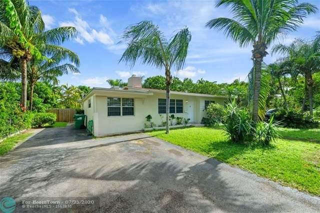 8585 SW 127th St, Miami, FL 33156 (MLS #F10239057) :: Berkshire Hathaway HomeServices EWM Realty