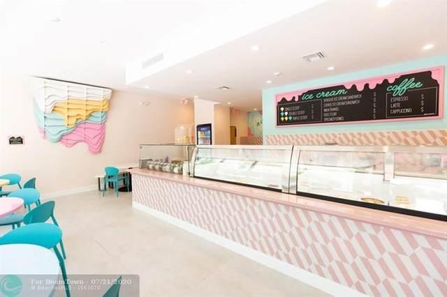 Coral Gables, FL 33164 :: Castelli Real Estate Services