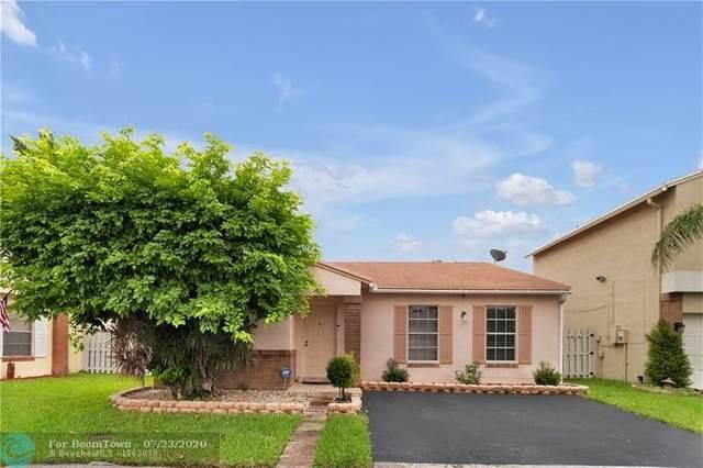 Davie, FL 33325 :: Castelli Real Estate Services