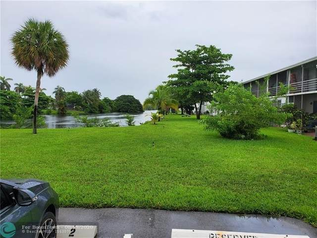 Miami Gardens, FL 33169 :: Berkshire Hathaway HomeServices EWM Realty