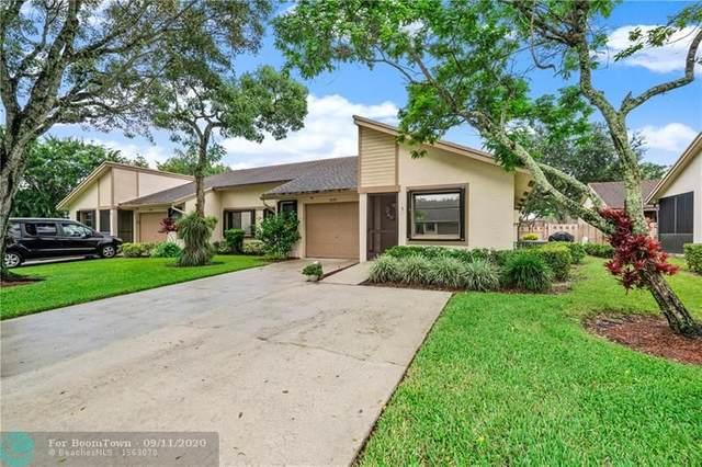 8046 Summerview Ter, Boca Raton, FL 33496 (#F10248120) :: Posh Properties