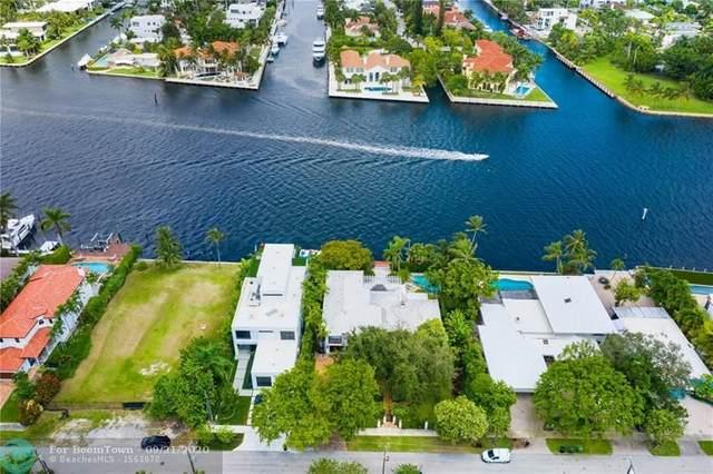 1735 SE 7th St, Fort Lauderdale, FL 33316 (#F10249510) :: The Rizzuto Woodman Team