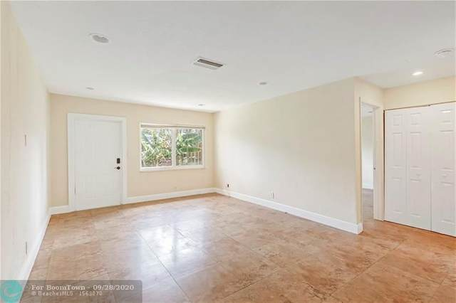 8704 NW 38th Dr, Coral Springs, FL 33065 (MLS #F10250194) :: Berkshire Hathaway HomeServices EWM Realty