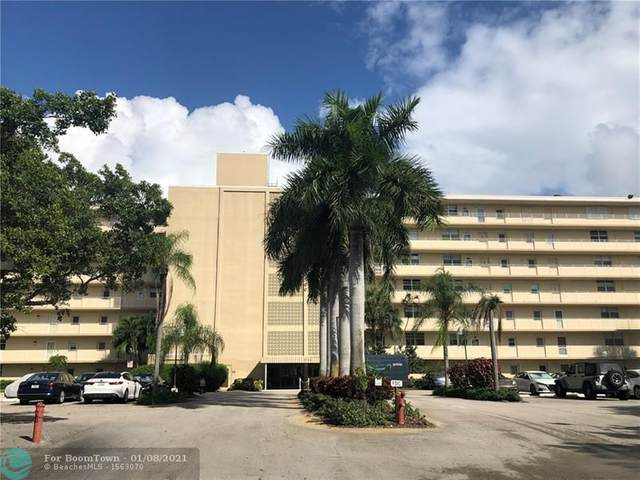 5700 NW 2nd Ave #604, Boca Raton, FL 33487 (#F10252083) :: The Rizzuto Woodman Team