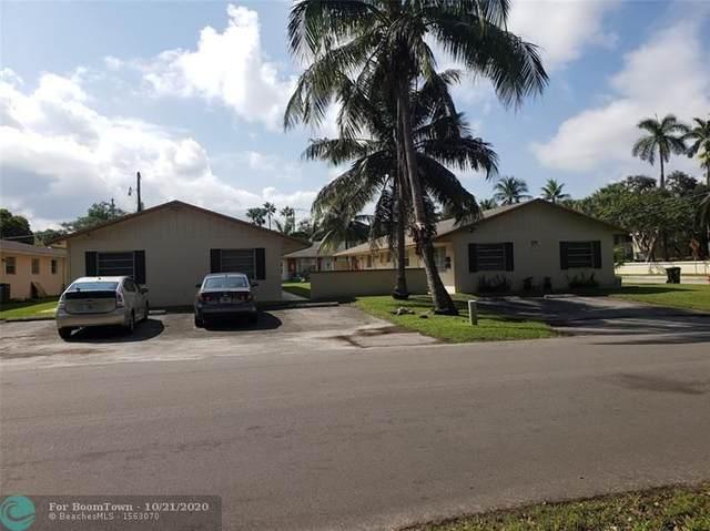 Fort Lauderdale, FL 33315 :: Castelli Real Estate Services