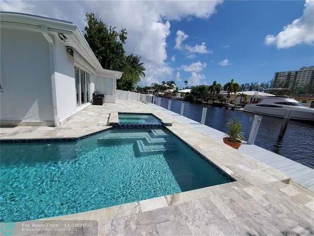 Pompano Beach, FL 33062 :: Castelli Real Estate Services