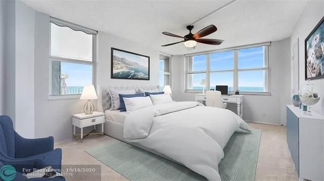 Pompano Beach, FL 33062 :: Berkshire Hathaway HomeServices EWM Realty