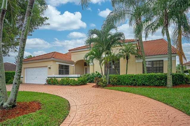 8950 Southern Orchard Rd, Davie, FL 33328 (MLS #F10254153) :: The Jack Coden Group