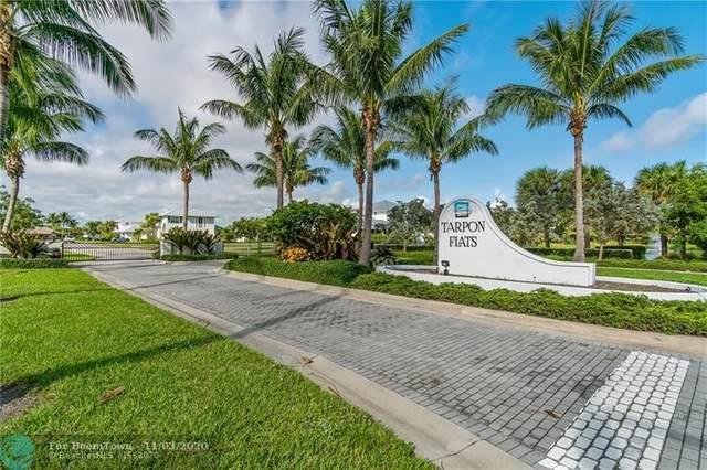 3937 Shoreside Dr, Hutchinson Island, FL 34949 (#F10255265) :: Real Treasure Coast