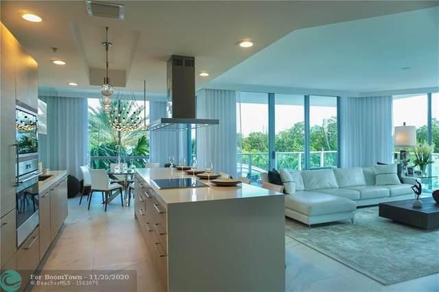 17111 Biscayne Blvd #210, Aventura, FL 33160 (MLS #F10255563) :: Berkshire Hathaway HomeServices EWM Realty