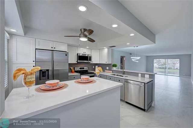 2202 Lucaya Bnd E3, Coconut Creek, FL 33066 (#F10257250) :: Posh Properties