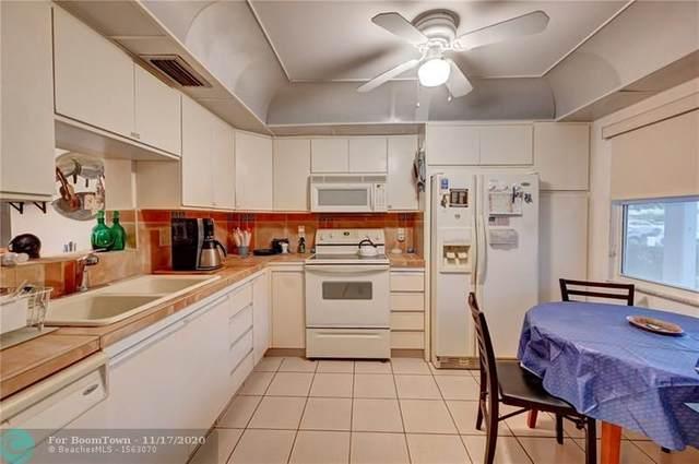 2101 Lucaya Bnd F1, Coconut Creek, FL 33066 (#F10258574) :: Posh Properties