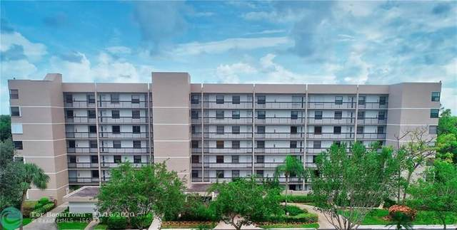 6530 Boca Del Mar Dr #638, Boca Raton, FL 33433 (#F10258793) :: Posh Properties
