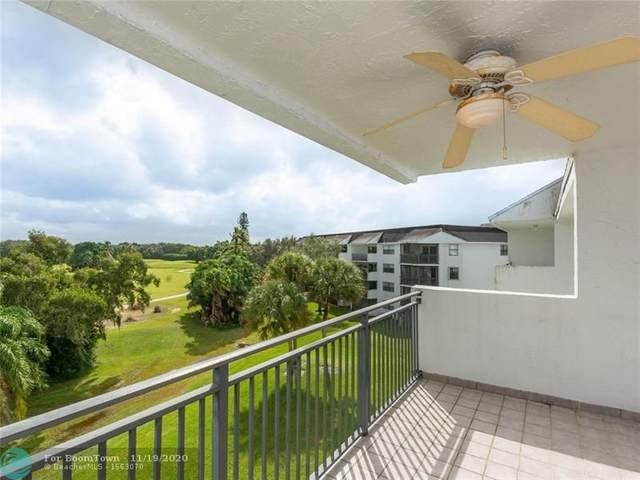 16141 Blatt Blvd #410, Weston, FL 33326 (MLS #F10259049) :: Berkshire Hathaway HomeServices EWM Realty
