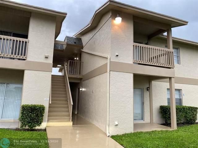 1838 Abbey Rd 204K, West Palm Beach, FL 33415 (#F10260034) :: Ryan Jennings Group