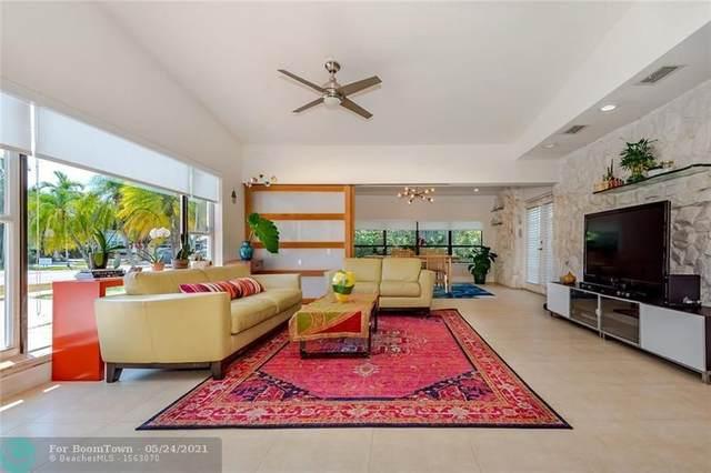 19600 NE 19th Ct, Miami, FL 33179 (#F10260986) :: Michael Kaufman Real Estate
