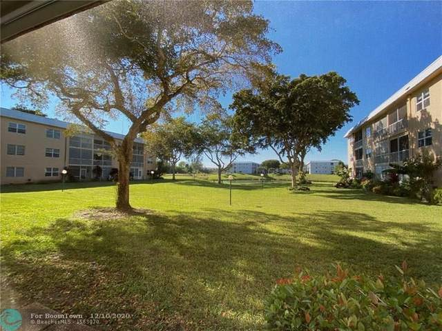 9818 Marina Blvd #1207, Boca Raton, FL 33428 (#F10261930) :: Realty One Group ENGAGE