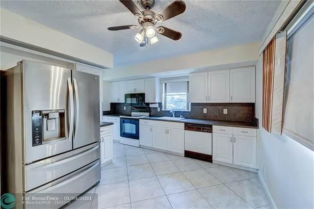 1603 Abaco Dr M3, Coconut Creek, FL 33066 (MLS #F10263321) :: Castelli Real Estate Services