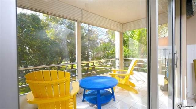 4850 NW 29th Ct #315, Lauderdale Lakes, FL 33313 (#F10264589) :: Ryan Jennings Group