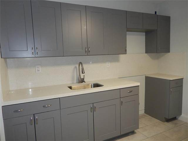 416 NW 15th Ave, Fort Lauderdale, FL 33311 (#F10264896) :: Ryan Jennings Group