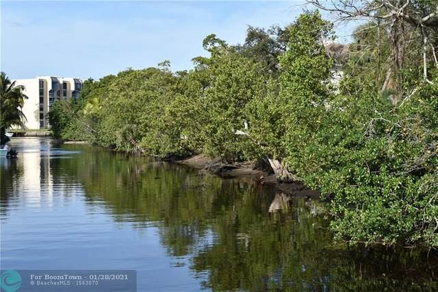 544 NE 8th Ave, Deerfield Beach, FL 33441 (#F10264906) :: Posh Properties