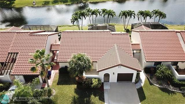 37 Columbia Ct, Deerfield Beach, FL 33442 (#F10265916) :: Realty One Group ENGAGE
