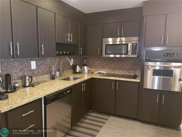 19390 Collins Ave #1002, Sunny Isles Beach, FL 33160 (#F10267569) :: Baron Real Estate