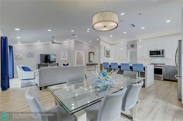 265 Allenwood Dr, Lauderdale By The Sea, FL 33308 (#F10269094) :: Signature International Real Estate