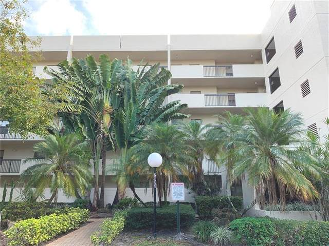 2900 NW 42nd Ave A303, Coconut Creek, FL 33066 (#F10269255) :: The Rizzuto Woodman Team