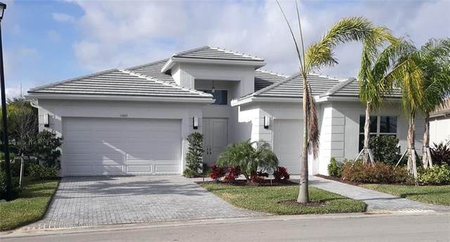 11063 SW Ivory Springs Ln, Port Saint Lucie, FL 34987 (#F10270457) :: Signature International Real Estate