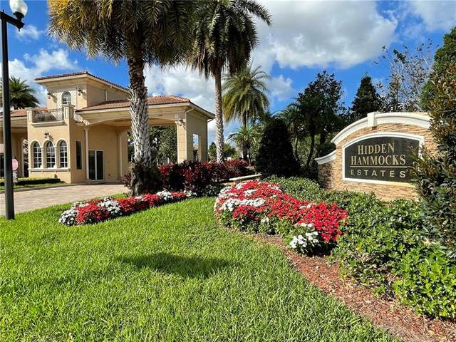 4777 Chardonnay Dr, Coral Springs, FL 33067 (MLS #F10273723) :: Castelli Real Estate Services