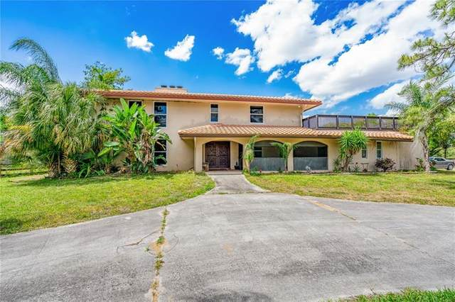 2317 Fawn Dr, Loxahatchee, FL 33470 (MLS #F10274000) :: The Jack Coden Group