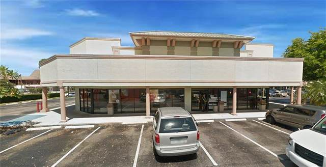 1360-1454 N State Road 7 #1456, Margate, FL 33063 (#F10274208) :: Ryan Jennings Group