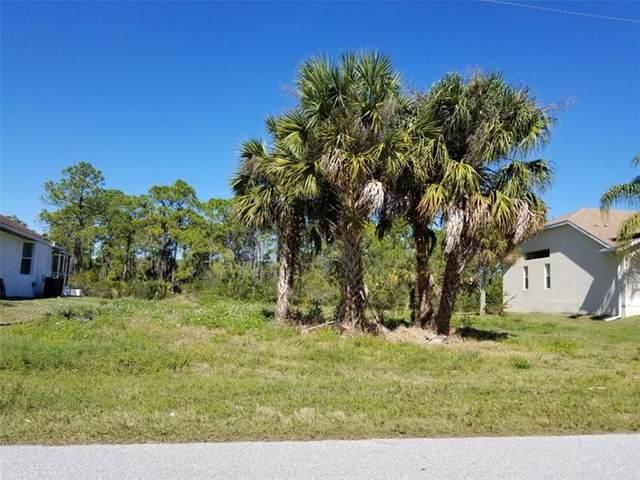 129 White Marsh Lane, Other City - In The State Of Florida, FL 33947 (#F10275633) :: Heather Towe | Keller Williams Jupiter
