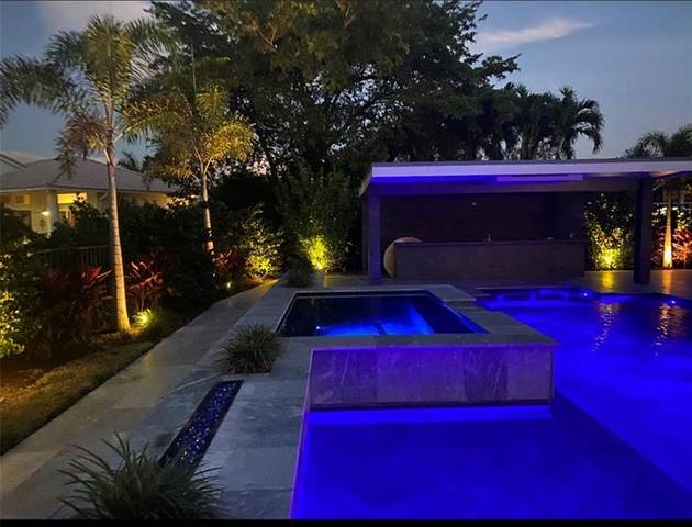 12749 NW 13th Mnr, Coral Springs, FL 33071 (#F10276044) :: Signature International Real Estate