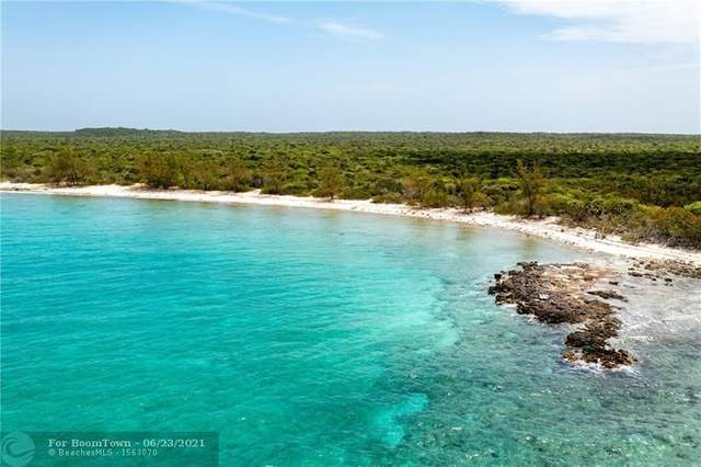 41 Queens Highway, Other City - Keys/Islands/Caribbean, NA 12446 (#F10276996) :: The Power of 2 | Century 21 Tenace Realty