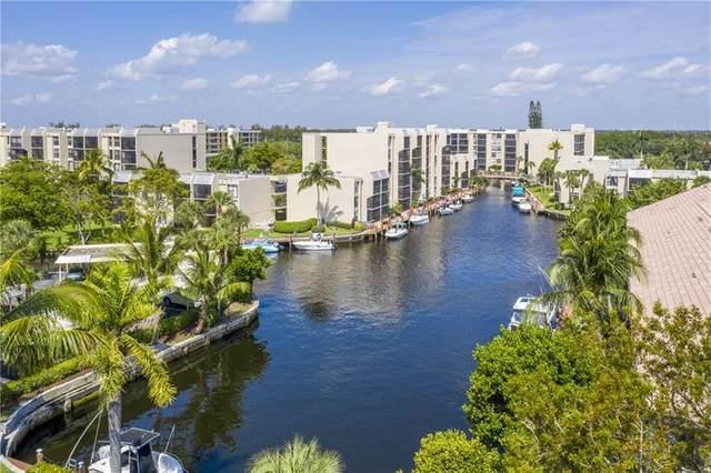 23 N Royal Palm Way #18, Boca Raton, FL 33432 (#F10277998) :: Ryan Jennings Group