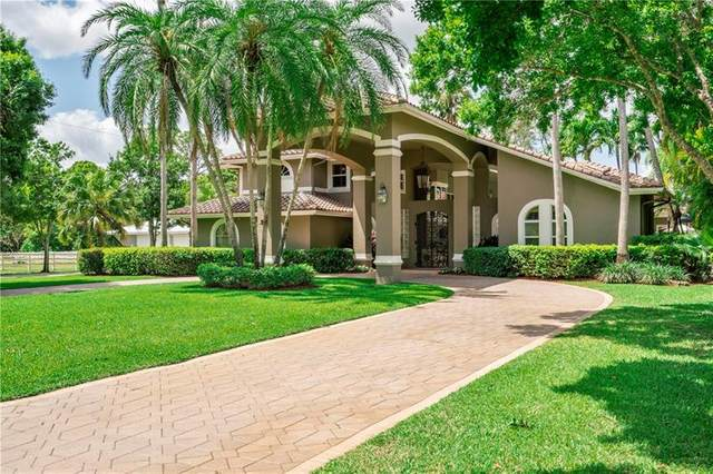 Parkland, FL 33067 :: The Paiz Group